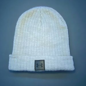 UA winter hat
